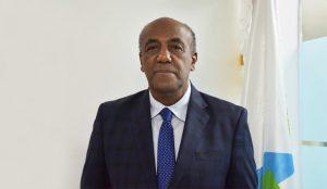 MINISTRO DE ENERGÍA Y MINAS INDICA GOBIERNO FOMENTARÁ INVERSIONES EN SECTOR ELÉCTRICO