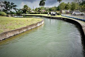 EGEHID reevalúa factibilidad de hidroeléctrica sobre el río Boba para producir 25 megavatios