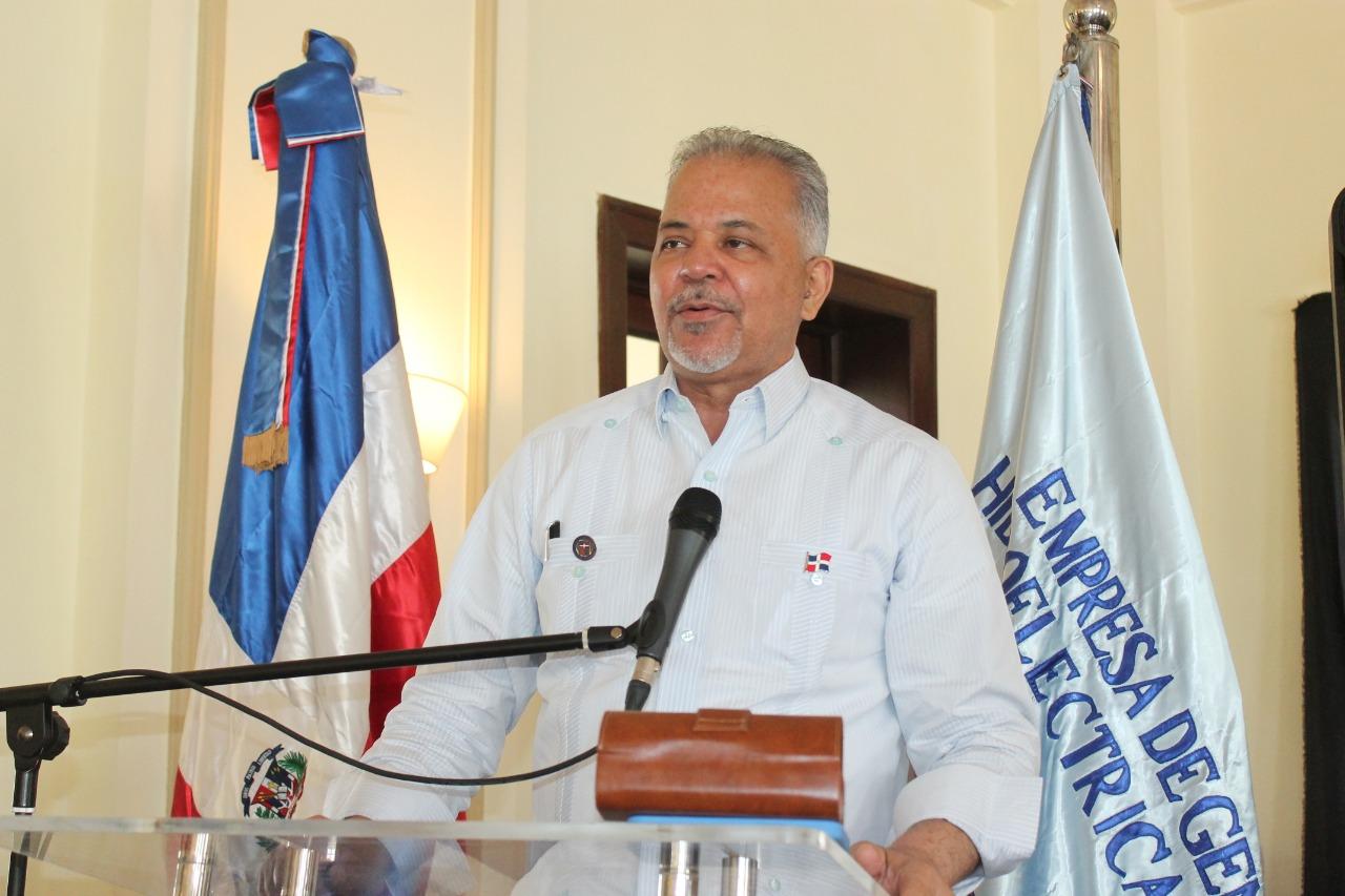 Firman Carta Compromiso por la Conformación del Circuito Cultural y Musical de San Cristóbal y la reapertura de la Escuela de Bellas Artes Pablo Claudio