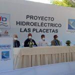 Rediseño de Las Placetas la convertirá en la hidroeléctrica más grande del Caribe